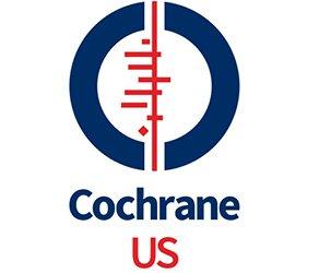 @Cochrane_US