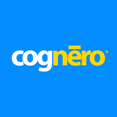 @CogneroLearning