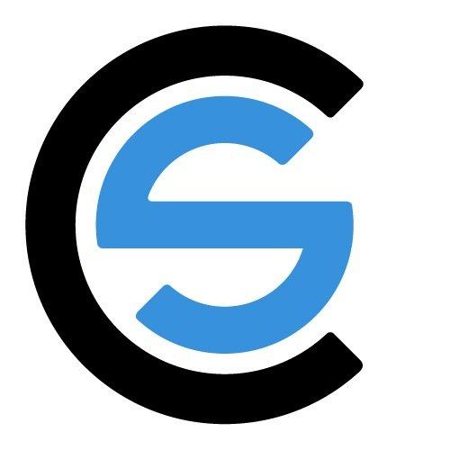 @Concept_Sauce