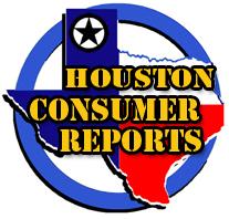 @ConsumerHouston
