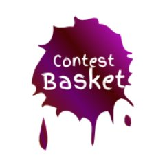 @ContestBasket