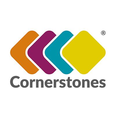 @Cornerstonesedu