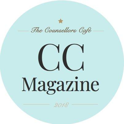 @CounsellorsCafe