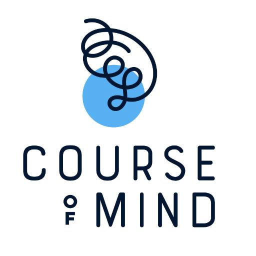 @CourseOfMind