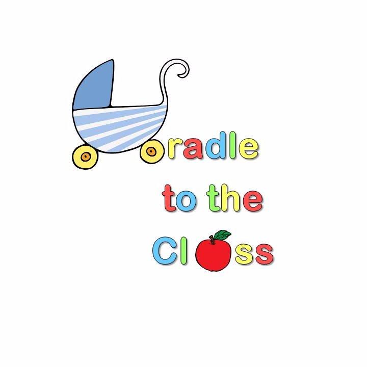 @Cradle2theClass