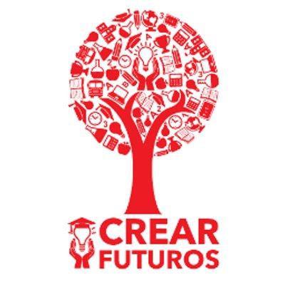 @CrearfuturosRic