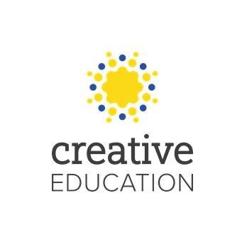 @CreativeEdu
