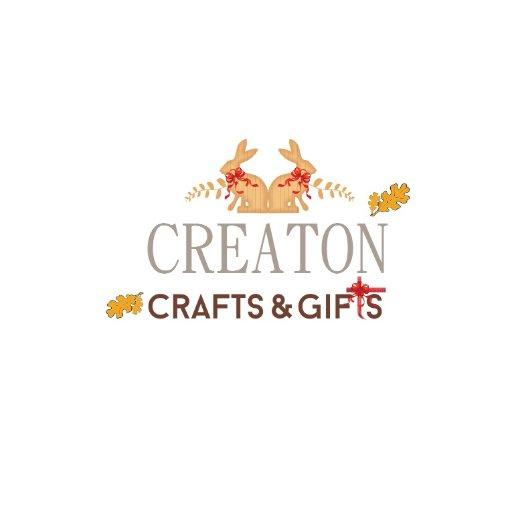 @Creatoncrafts