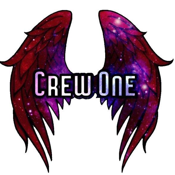@CrewOneVR
