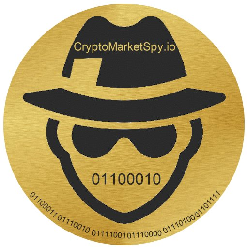 @CryptoMarketSpy