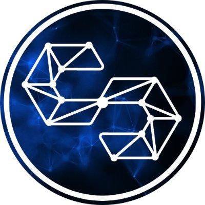 @Cryptos_Central