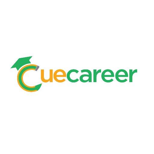 @Cue_Career