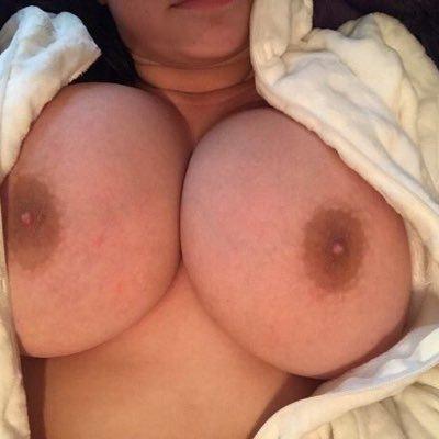 @Cumtarget1