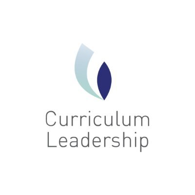 @CurricLeader