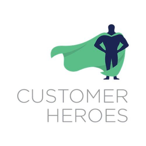 @Customer_Heroes