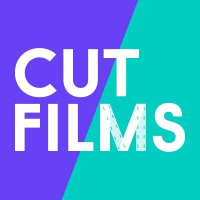 @CutFilms
