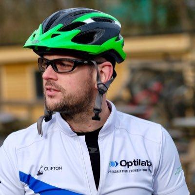 @Cycling_Monkey