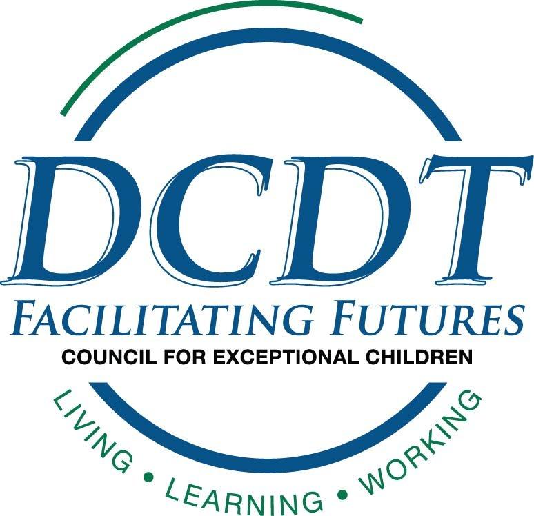 @DCDT_CEC