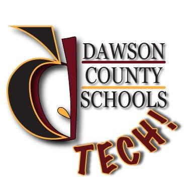 @DCSchoolsTech