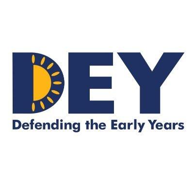 @DEY_Project