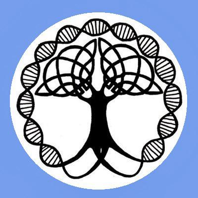 @DNA_RNA_Uni