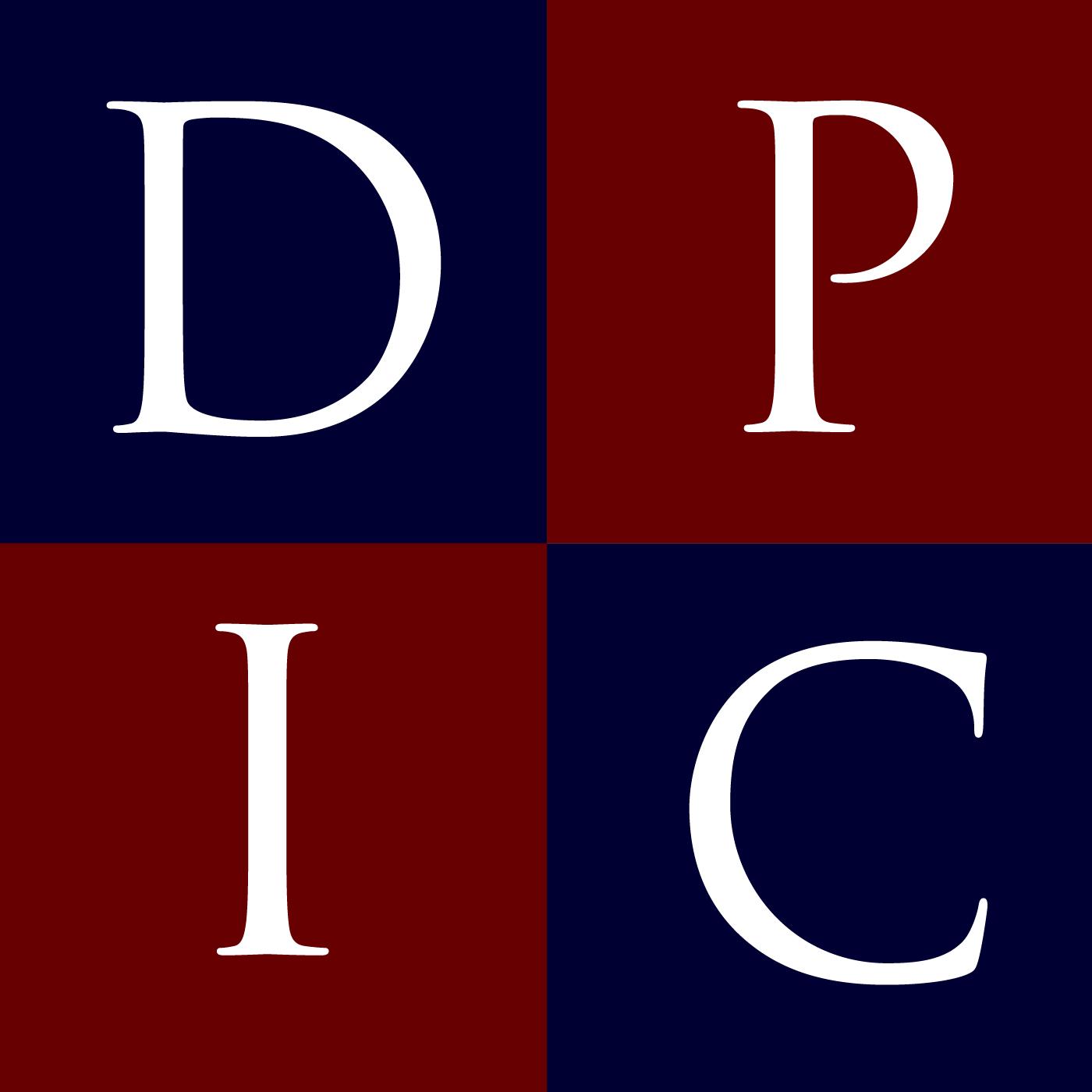 @DPInfoCtr