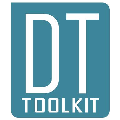 @DTtoolkit