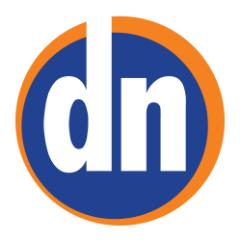 @DailyNewsZim