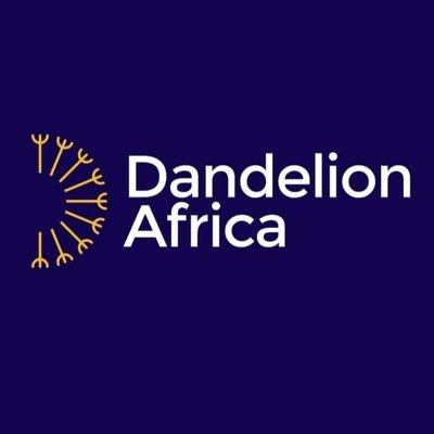 @DandelionAfrica
