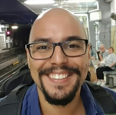 @DanielHdidouan