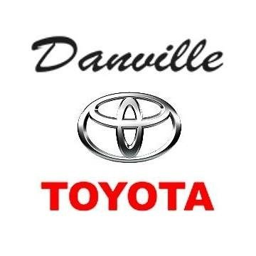 @DanvilleToyota