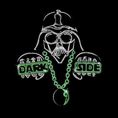 @DarkSideGrafix