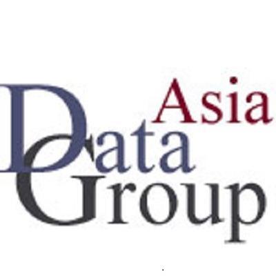 @DataGroupAsia