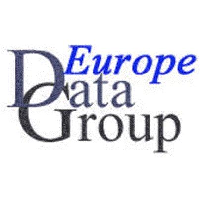 @DataGroupEurope