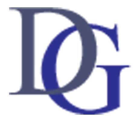 @DataGroup_Org
