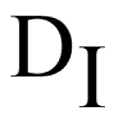 @Data_Institute