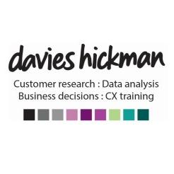 @DaviesHickman
