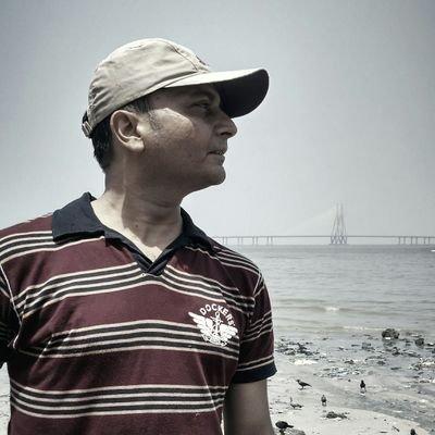 @DeepakRajgor
