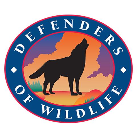 @Defenders