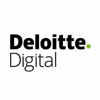 @DeloitteDIGI_US