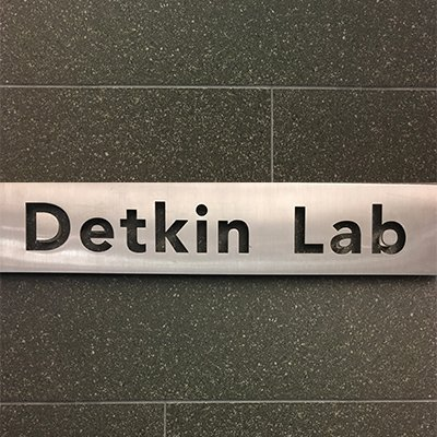 @DetkinLab