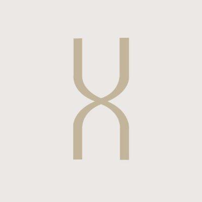@DextrusOfficial