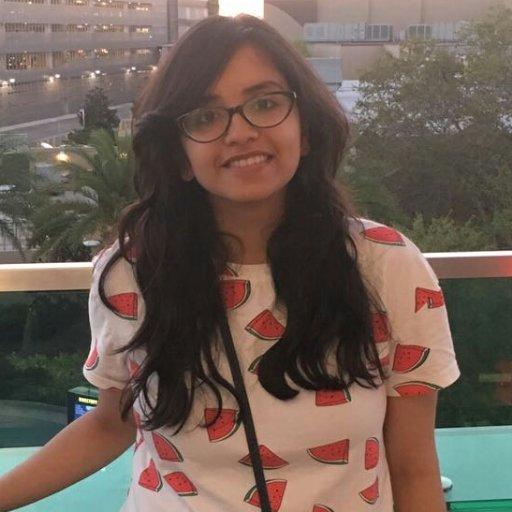 @Dharamdasani_V