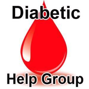 @DiabeticHelpGrp
