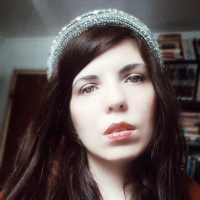 @DianaNovaceanu