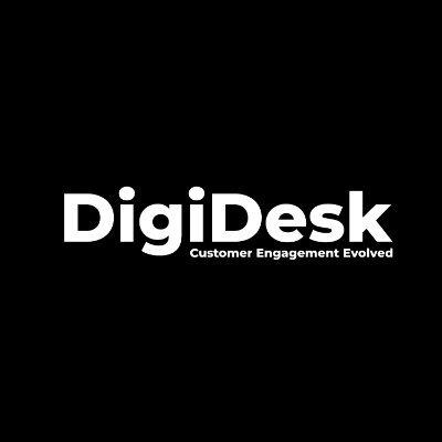 @Digi_Desk