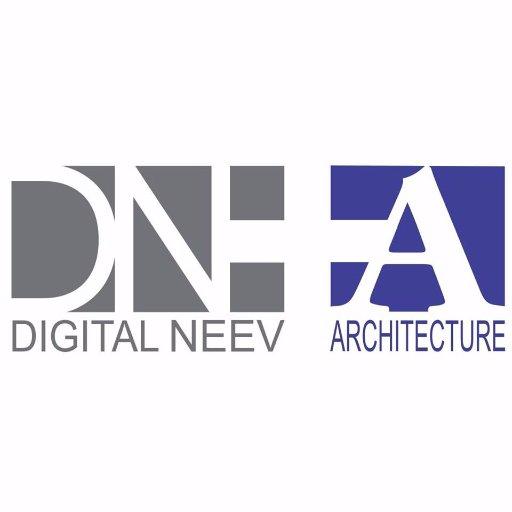 @DigitalNeev