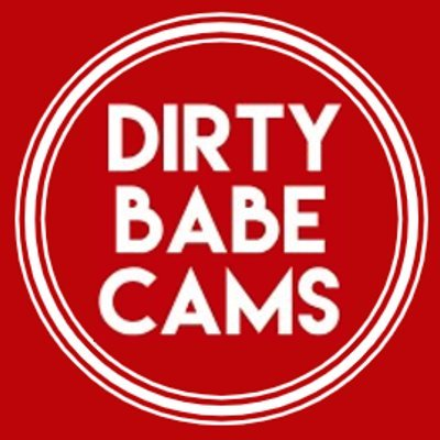 @DirtyBabeCams