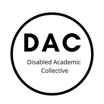 @DisabledAcadem