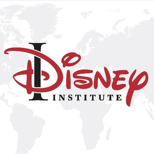 @DisneyInstitute